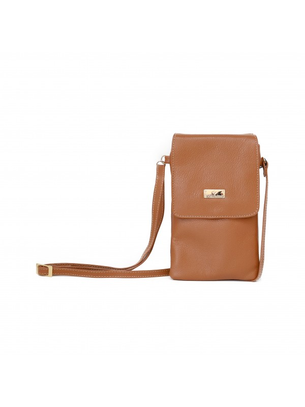 488fc62cc ... Bolsa feminina Porta Celular 065/1